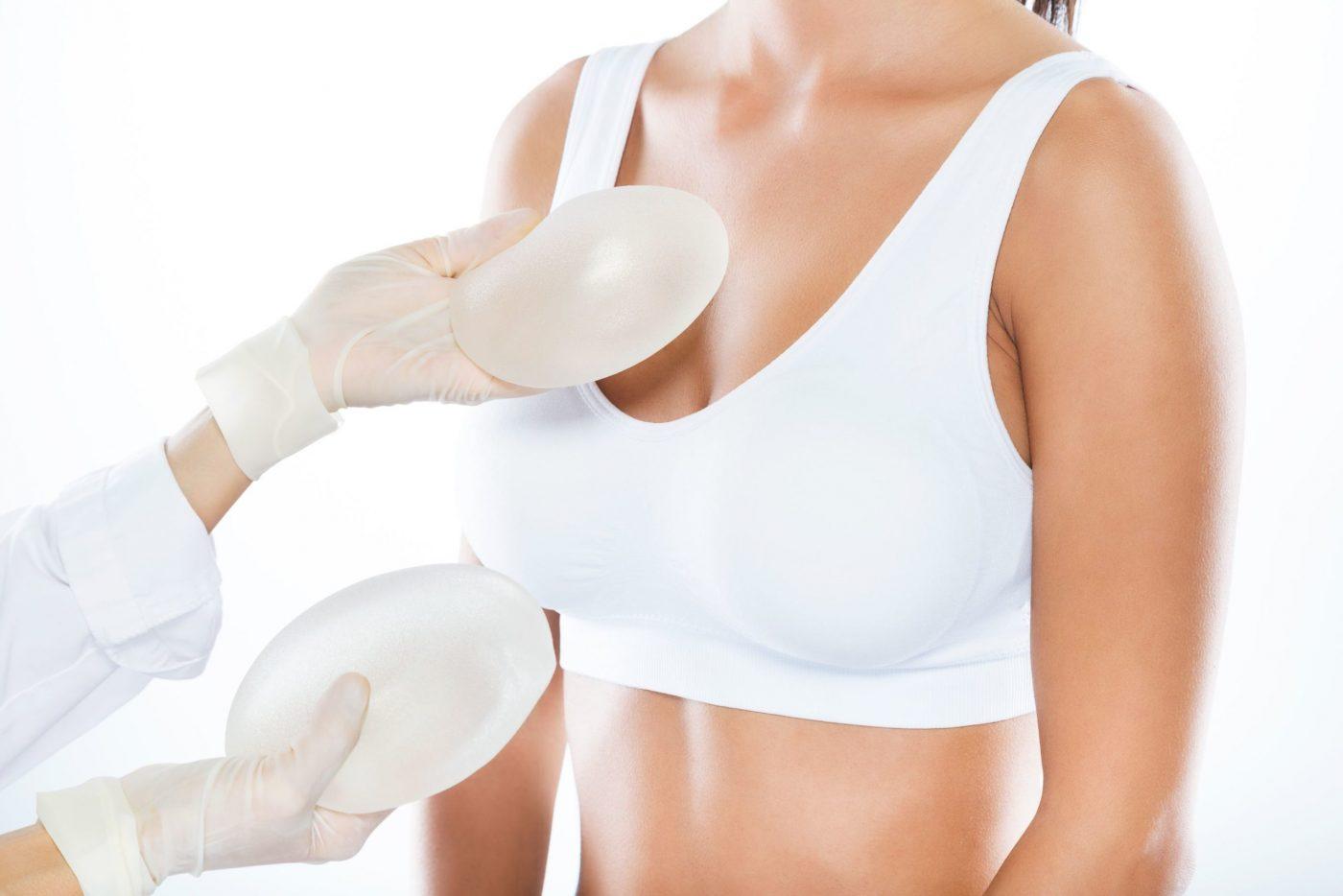 Tips to keep in mind when performing a Surgical procedure