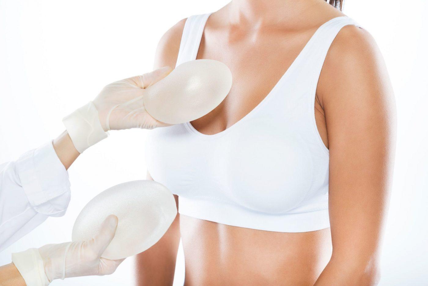 Tips para tener en cuenta a la hora de realizarte un procedimiento Quirúrgico