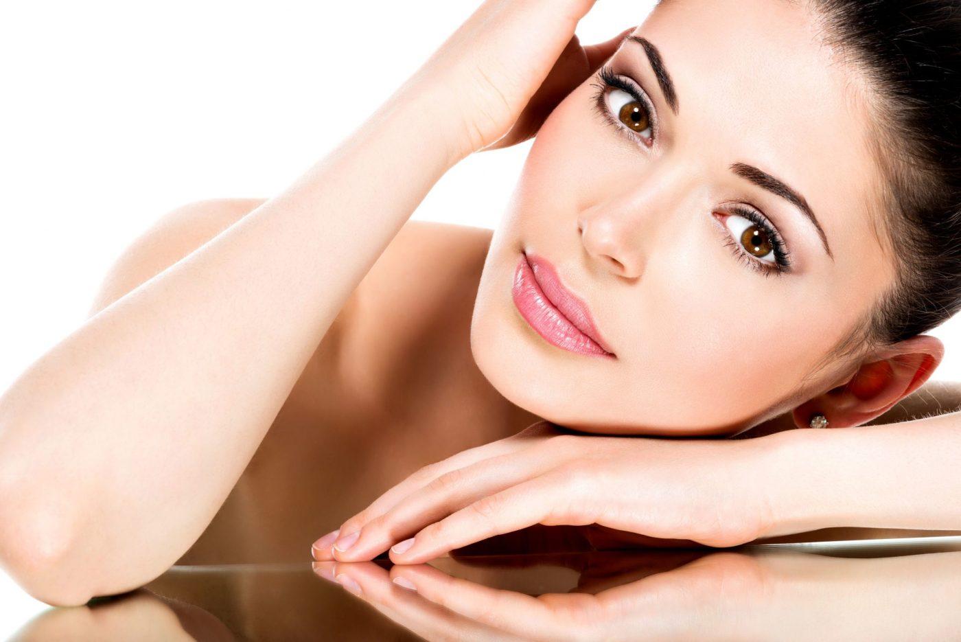 Tips para una piel sana